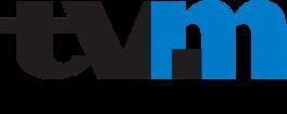 648px-TV_München_Logo.svg