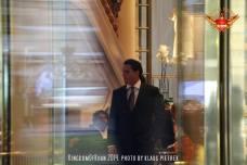 ali khan kingdomofkhan pietrek 2014 royal press