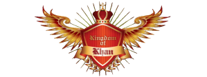 www.kingdom-of-khan.com
