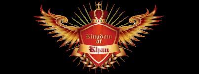www.kingdom-of-khan.com