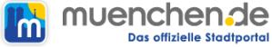 muenchen-de-logo
